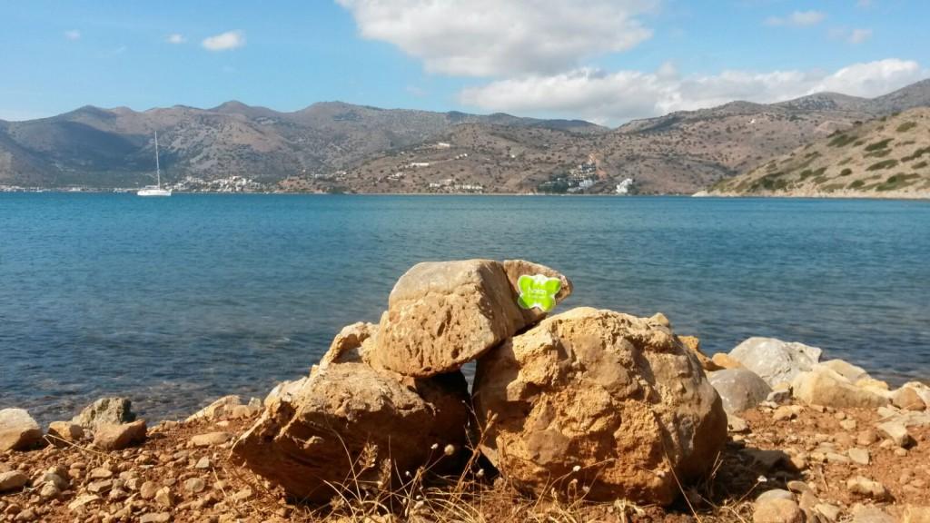 198_Kreta