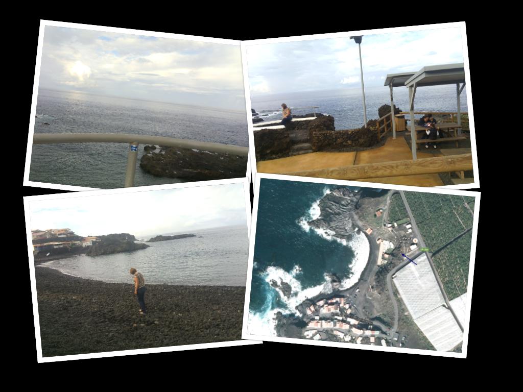 457_Nolan in La Palma