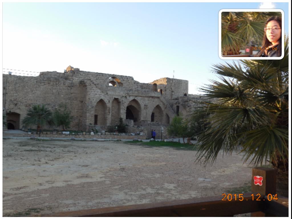 655_Cyprus