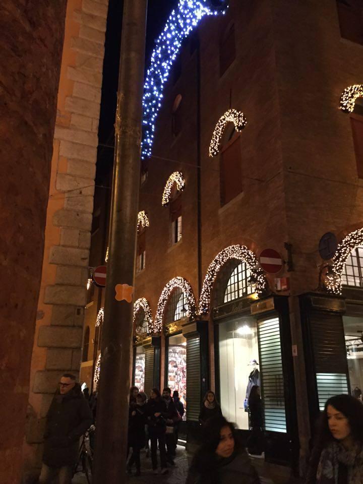 624_Kerstmarkt Bologna