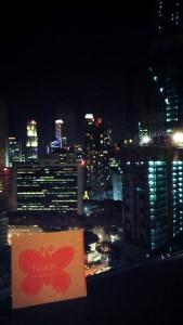 599_Singapore met Lucas