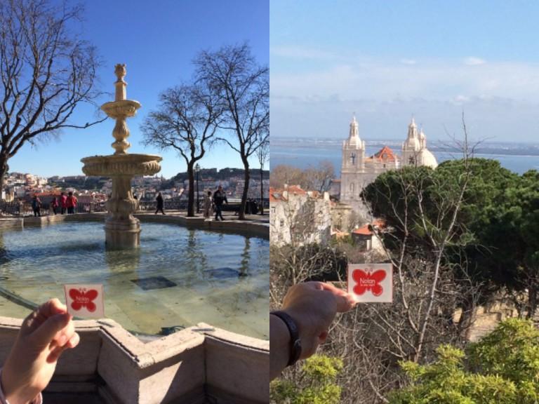 834_Lissabon Portugal