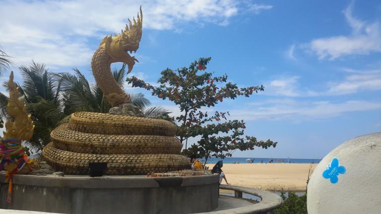 823_Phuket Thailand