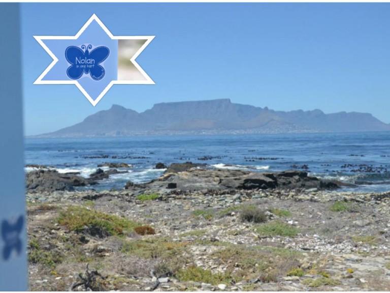 846_Robben Island