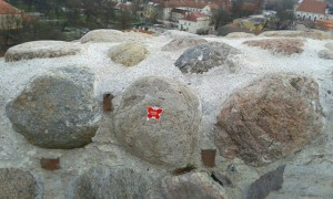 830_Vilnius
