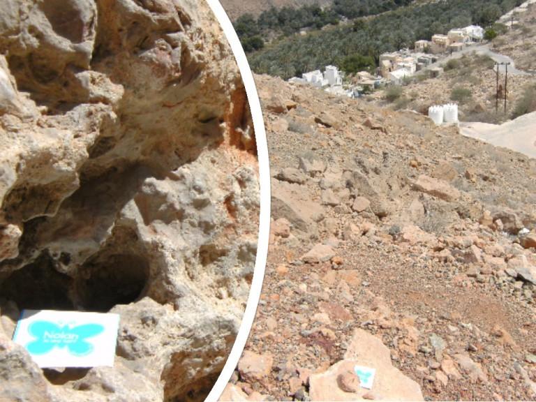 867_Wadi Tibi, Oman
