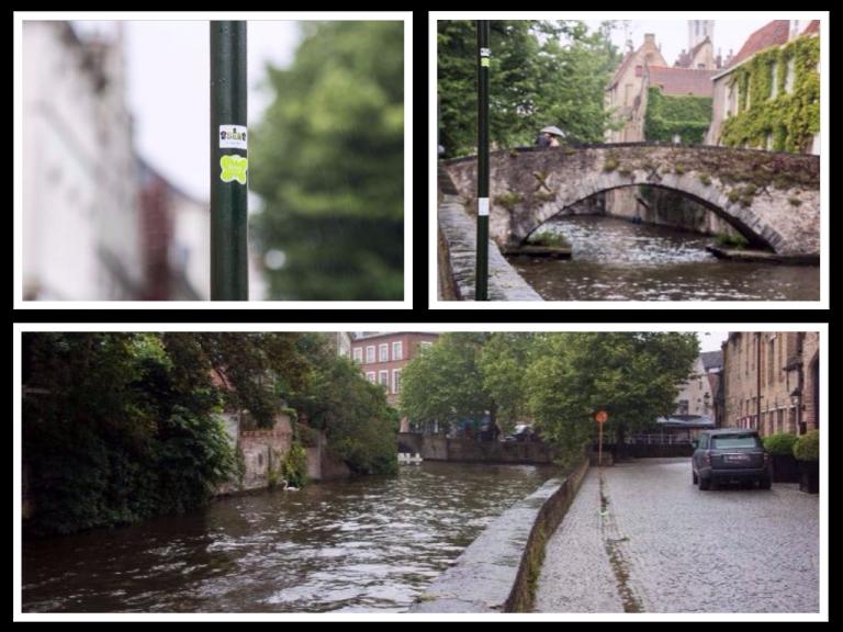 1029_Brugge - België