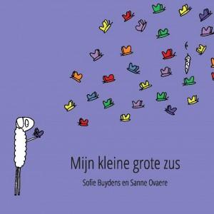 mijn_grote_kleine_zus_cover-page-001