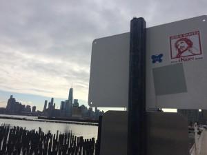 1239_Manhattan, New York