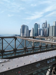 1328_Brooklyn, New York