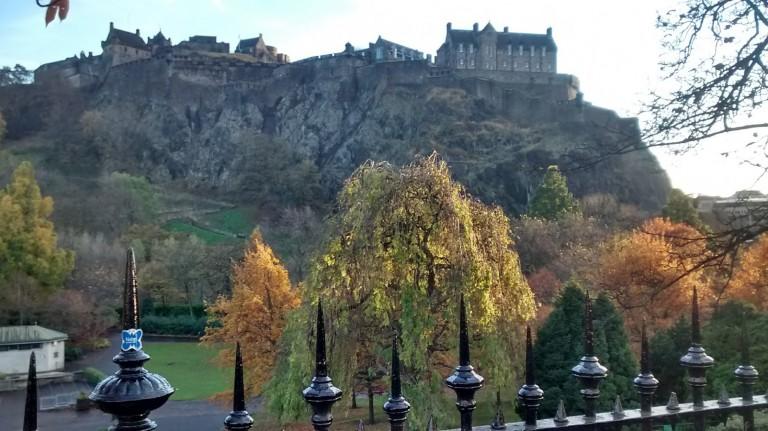 1253_Nolan in Edinburgh2
