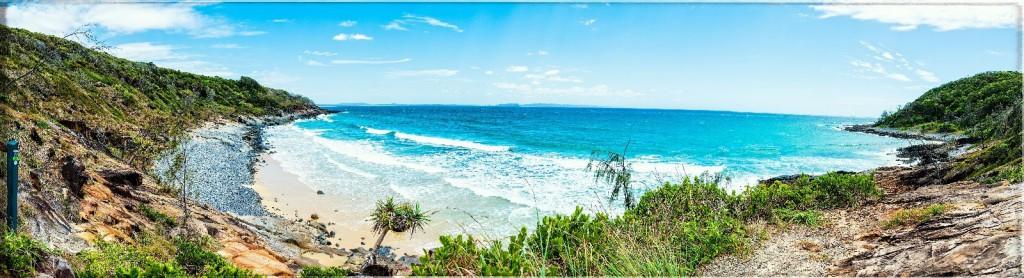 1290_Noosa, Australië